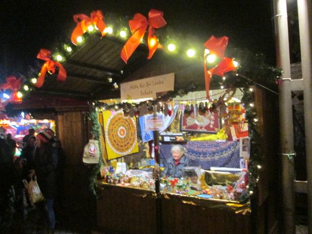 weihnachtsmarkt_bruchsal
