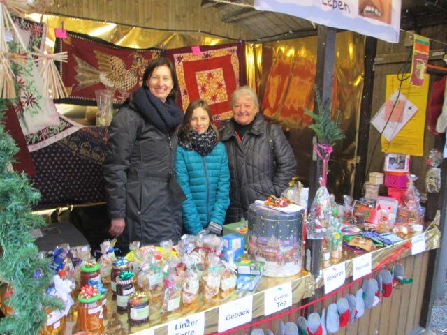 weihnachtsmarkt_bruchsal_2